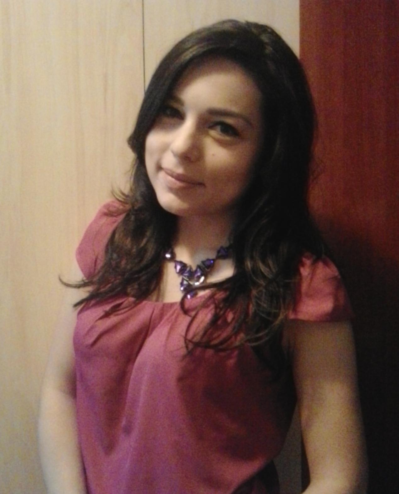 Ioana Bujor 1