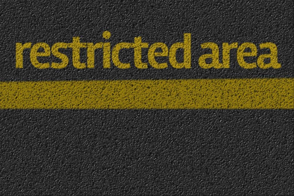 shutterstock_147309008
