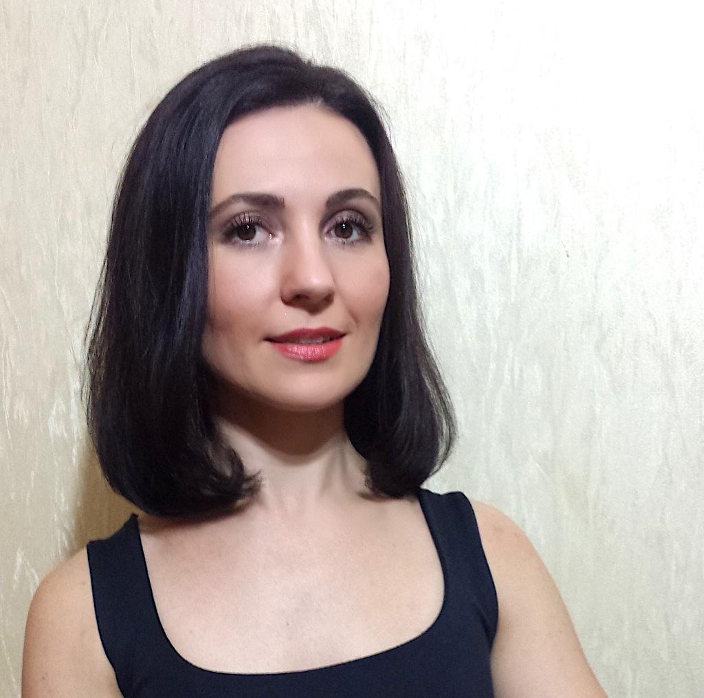 Diana-Popa-Arad